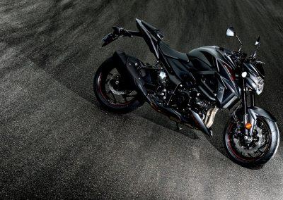 Moto_Schindler_Steffisburg_Suzuki_GSX_S1000Z