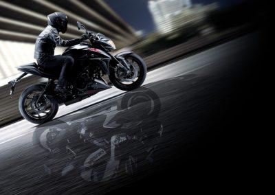 Moto_Schindler_Steffisburg_Suzuki_GSX_S1000Z (3)