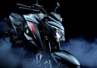 Moto_Schindler_Steffisburg_Suzuki_GSX_S1000Z (7)