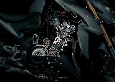 Moto_Schindler_Steffisburg_Suzuki_GSX_S1000Z (9)