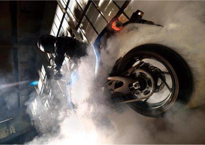 Moto_Schindler_Steffisburg_Suzuki_GSX_S1000_JAPAN_Edition