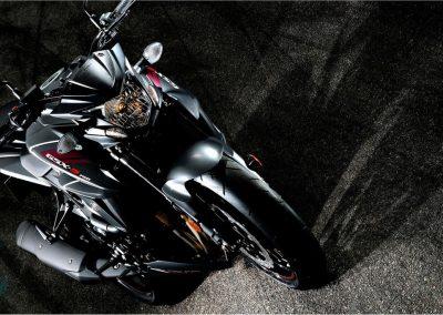 Moto_Schindler_Steffisburg_Suzuki_GSX_S750Z (20)