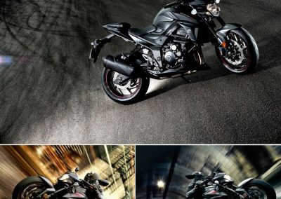 Moto_Schindler_Steffisburg_Suzuki_GSX_S750Z (6)