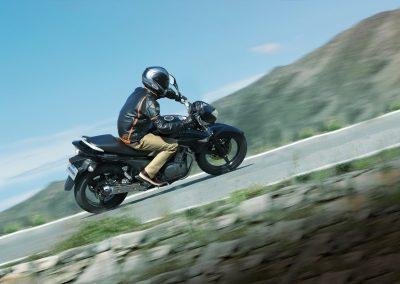 Moto_Schindler_Steffisburg_Suzuki_GW_250_Inazuma (10)