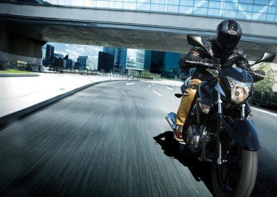 Moto_Schindler_Steffisburg_Suzuki_GW_250_Inazuma (11)
