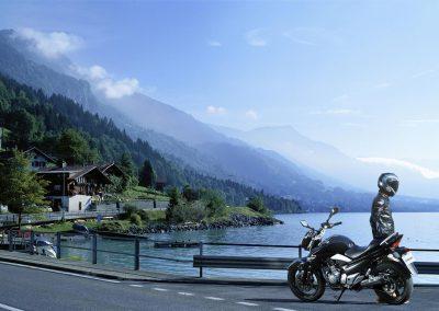 Moto_Schindler_Steffisburg_Suzuki_GW_250_Inazuma (12)