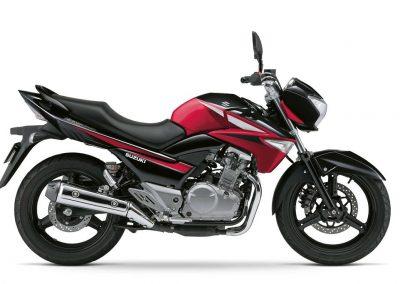 Moto_Schindler_Steffisburg_Suzuki_GW_250_Inazuma (13)