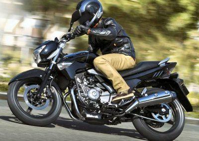 Moto_Schindler_Steffisburg_Suzuki_GW_250_Inazuma (5)