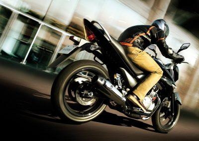 Moto_Schindler_Steffisburg_Suzuki_GW_250_Inazuma (7)