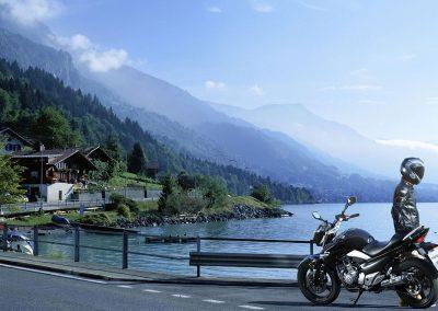 Moto_Schindler_Steffisburg_Suzuki_GW_250_Inazuma (9)