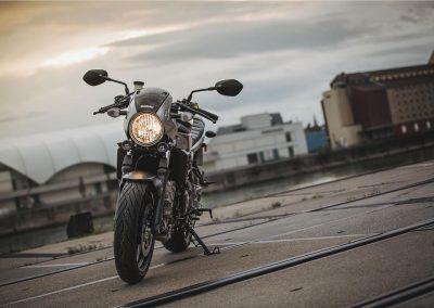 Moto_Schindler_Steffisburg_Suzuki_SV650X