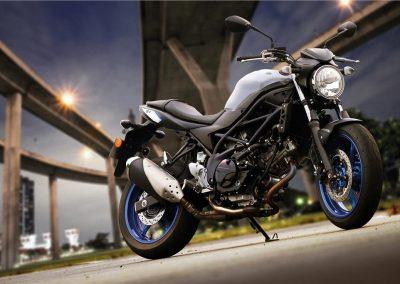 Moto_Schindler_Steffisburg_Suzuki_SV650_L7