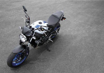 Moto_Schindler_Steffisburg_Suzuki_SV650_L7 (19)