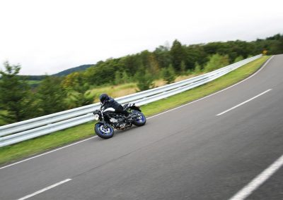 Moto_Schindler_Steffisburg_Suzuki_SV650_L7 (7)