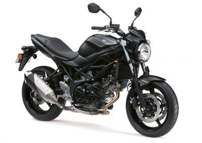 Moto_Schindler_Steffisburg_Suzuki_SV650_L7 (9)