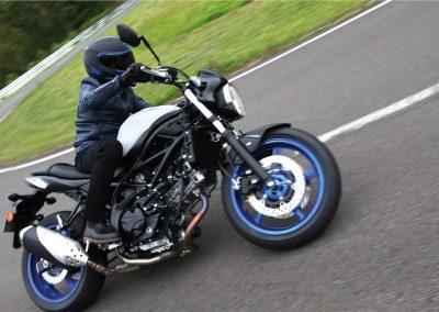 Moto_Schindler_Steffisburg_Suzuki_SV650_Sport_Edition (10)