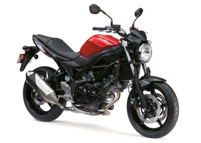 Moto_Schindler_Steffisburg_Suzuki_SV650_Sport_Edition (12)