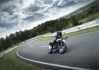 Moto_Schindler_Steffisburg_Suzuki_SV650_Sport_Edition (14)