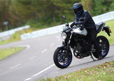 Moto_Schindler_Steffisburg_Suzuki_SV650_Sport_Edition (15)