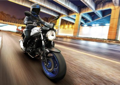 Moto_Schindler_Steffisburg_Suzuki_SV650_Sport_Edition