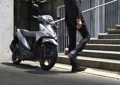 Moto_Schindler_Steffisburg_Suzuki_UK110_Address