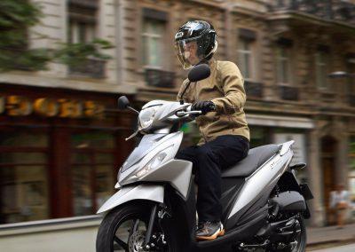 Moto_Schindler_Steffisburg_Suzuki_UK110_Address (18)