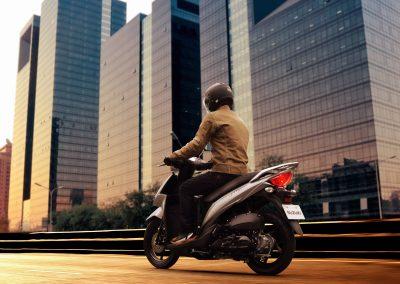 Moto_Schindler_Steffisburg_Suzuki_UK110_Address (21)