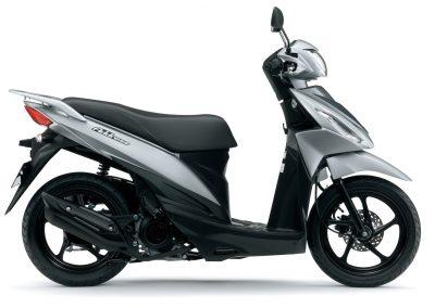 Moto_Schindler_Steffisburg_Suzuki_UK110_Address (22)