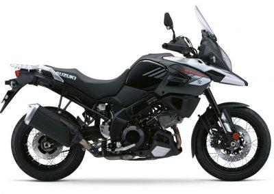 Moto_Schindler_Steffisburg_Suzuki_V-Strom_1000(64)