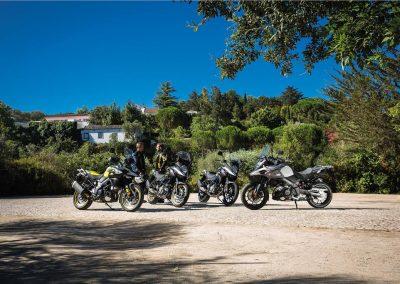 Moto_Schindler_Steffisburg_Suzuki_V-Strom_1000XT (12)