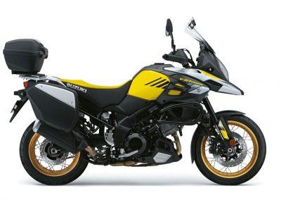 Moto_Schindler_Steffisburg_Suzuki_V-Strom_1000XT (29)