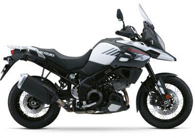 Moto_Schindler_Steffisburg_Suzuki_V-Strom_1000XT (31)