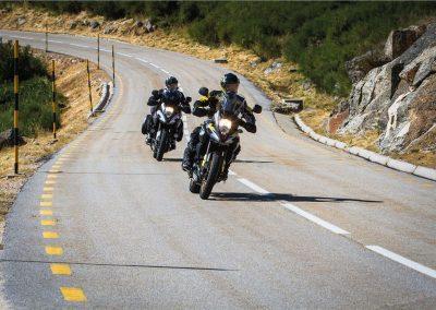 Moto_Schindler_Steffisburg_Suzuki_V-Strom_1000_Traveller (24)