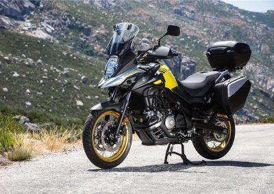 Moto_Schindler_Steffisburg_Suzuki_V-Strom_650XT(22)
