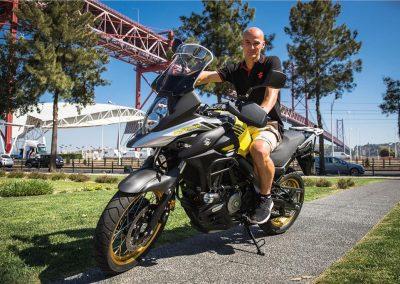 Moto_Schindler_Steffisburg_Suzuki_V-Strom_650XT(23)