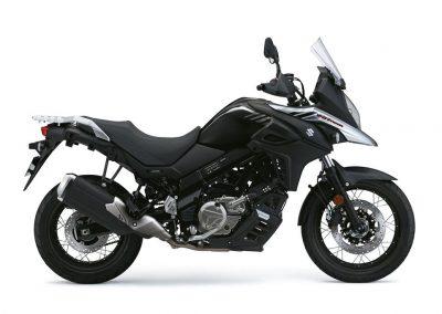 Moto_Schindler_Steffisburg_Suzuki_V