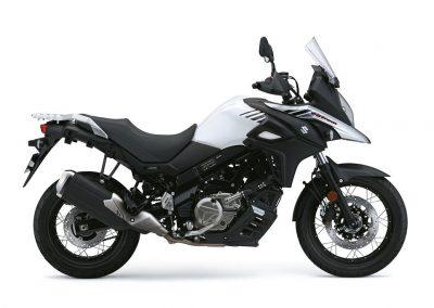 Moto_Schindler_Steffisburg_Suzuki_V-Strom_650_(26)