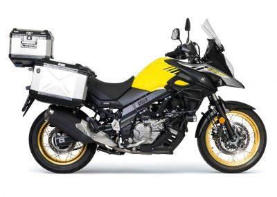 Moto_Schindler_Steffisburg_Suzuki_V-Strom_650_(27)