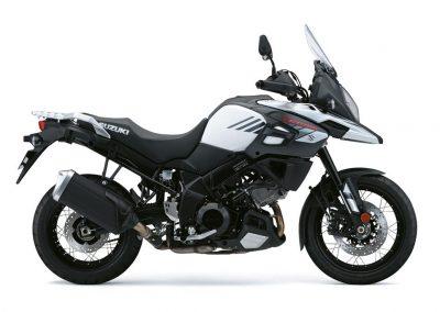Moto_Schindler_Steffisburg_Suzuki_V_Strom_1000XT_Xplorer