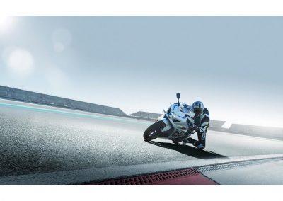 Moto_Schindler_Steffisburg_GSX-R1000RZ_L8 (10)