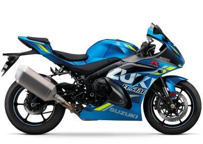 Moto_Schindler_Steffisburg_GSX-R1000R_L8 (21)