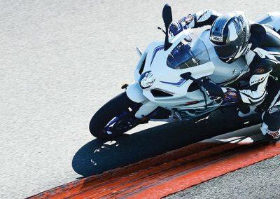 Moto_Schindler_Steffisburg_Suzuki_GSX R1000 L8 (10)