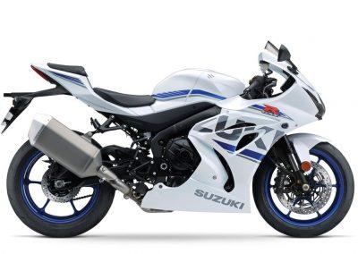 Moto_Schindler_Steffisburg_Suzuki_GSX R1000 L8 (2)