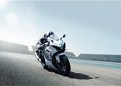 Moto_Schindler_Steffisburg_Suzuki_GSX R1000 L8 (3)