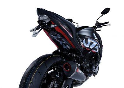 Moto_Schindler_Steffisburg_Suzuki_GSX-S1000Z_Iron (1)
