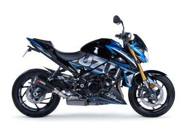 Moto_Schindler_Steffisburg_Suzuki_GSX-S1000_IRON (1)