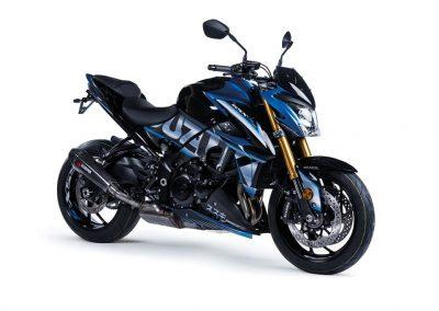 Moto_Schindler_Steffisburg_Suzuki_GSX-S1000_IRON (2)