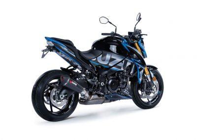 Moto_Schindler_Steffisburg_Suzuki_GSX-S1000_IRON (3)