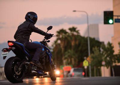Moto_Schindler_Steffisburg_Suzuki_GSX-S1000_IRON (5)