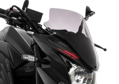 Moto_Schindler_Steffisburg_Suzuki_GSX-S750Z BLACK EDITION L8 (5)